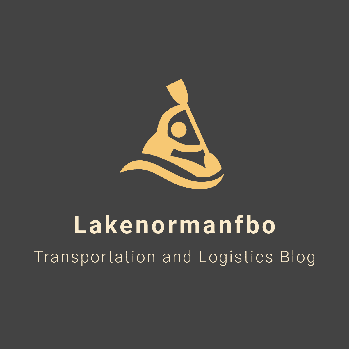 Lakenormanfbo